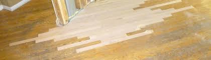 Wood Floor Repair Kit Laminate Flooring Repair Hardwood Floor Repair Laminate Flooring