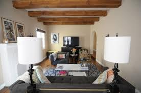 Extraordinary  Bedroom Designs Long Narrow Rooms Design - Decorating long narrow family room