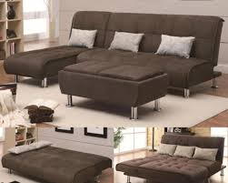 king size sleeper sofa sectional riveting chaise sofa couch tags chaise sofa chaise sofa king