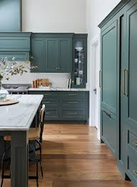 benjamin green kitchen cabinets these 7 verdant paint colors are tempting us to satisfy our