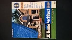 Broderbund D Home Architect Home Design Deluxe  Free Download - Broderbund home design