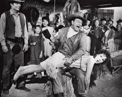 Was Liberty Valance A Real Person John Wayne U0027s Movie Magical Transformation U2013 Cowboys And Indians