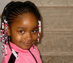 top black kids straight hairstyles ideas u2013 latest hairstyles for you