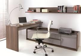bureau mobilier meuble design bureau 150 modulable bureau design adulte pour