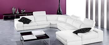 canapé panoramique en cuir s offrir un canapé dit panoramique