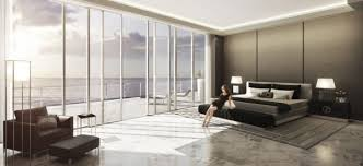 armani home interiors sales on residences by armani casa at isles miami