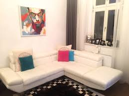 Prague Sofa Good Condition Corner Couch Items For Sale Prague Classifieds