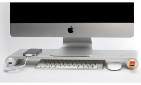 Desk Mount Laptop Stand by Gorgeous How To Choose The Best Stand Or Desktop Mount For
