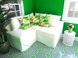 floor and decor arlington tx floor and decor arlington floor decor arlington heights il