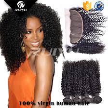 different types of crochet hair crochet braids types creatys for