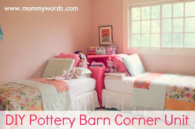diy pottery barn store it corner unit that u0027s vandy