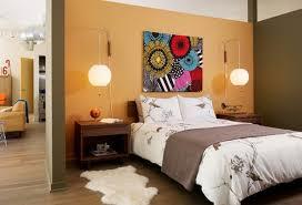 Apartment Bedroom Design Ideas Small Apartment Bedroom Decorating Home Design Plan