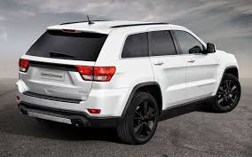 new jeep concept jeep wrangler grand cherokee and compass sport concept 2012