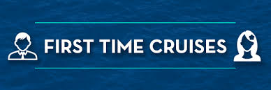time cruises clia cruise tv