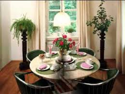 how to decorate my dining room inspiring good easy diy small