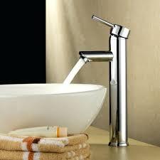 repair delta kitchen faucet single handle bathroom sink bathroom sink faucets single handle kitchen faucet