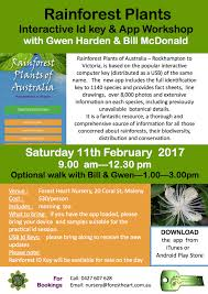native queensland plants bulletin board grow australian plants