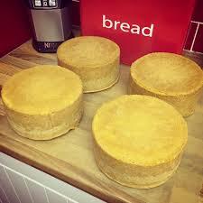 classic madeira birthday cake recipe bakes