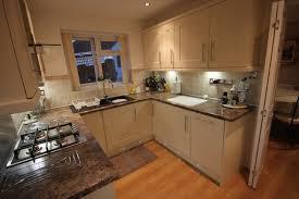 kitchen design and worktops crh carpentry