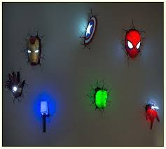 Childrens Lights For Bedrooms Children Wall Light Lightings And Ls Ideas Jmaxmedia With