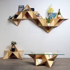 geometric home decor geometric shapes home decor home decor