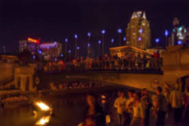 Rhode Island how fast does light travel images 2015 waterfire event schedule waterfire providence jpg