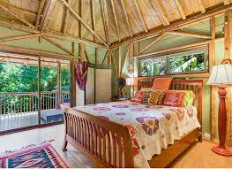 Tropical Island Bedroom Furniture Cozy Design Tropical Bedroom Furniture Stunning Decoration Bamboo