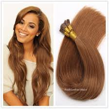 gg s hair extensions human hair extensions keratin sale online human hair extensions