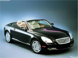 lexus sc430 white for sale lexus sc 430 wallpaper lexus cars 70 wallpapers u2013 hd wallpapers