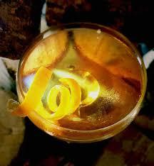 red apple martini news u2014 dà mhìle