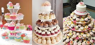 wedding cake sederhana cara sederhana menghemat wedding cake sesuai budget stacie bridal