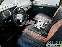 1993 Gmc Sierra Interior Test Motor Trend Slt 2014 Gmc Sierra 1500 Regular Cab Interior Wd
