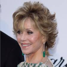 images of short hairstyles for 60 yr old women 23 short hairstyles for women over 60 new hairstyles 2017