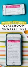 ms publisher newsletter templates free best 25 classroom newsletter free ideas on pinterest parent classroom newsletters and mailchimp