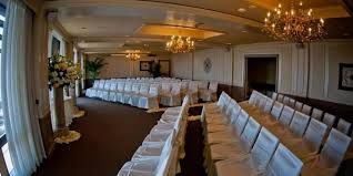 Wedding Venues In San Antonio Tx Plaza Club San Antonio Weddings Get Prices For Wedding Venues In Tx