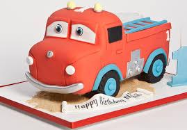 cakes for boys birthday cakes for boys evite