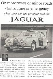 1957 best jaguar and daimler images on pinterest jaguar cars