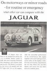 1957 best jaguar and daimler images on pinterest jaguar cars
