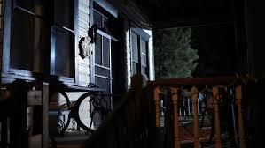 the dark one pictures the dead files travel channel the dead