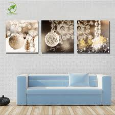 Livingroom Art Catchy Wall Art Living Room With Living Room Perfect Living Room