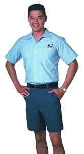 postal uniforms time to lighten up your postal postal uniforms