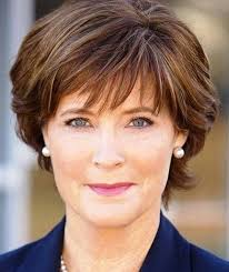easy care short hairstyles for women over 50 easy care hairstyles for women over 50 hair color ideas and styles