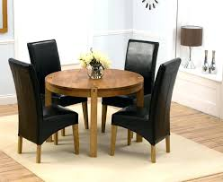 small farmhouse table and chairs small 4 chair dining table set marvelous dining table with 4 chairs