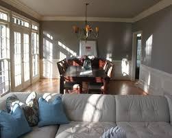 511 best paint colors images on pinterest wall colors paint