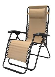 High Beach Chairs Furniture Zero Gravity Chair Target Target Camping Chairs