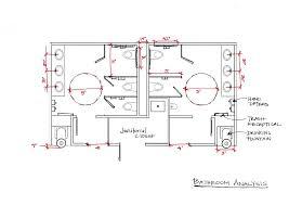 bathroom design dimensions ada approved bathroom ada bathroom dimensions for handicap