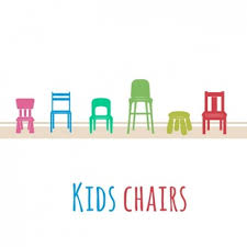 Child Armchairs Chair Vectors Photos And Psd Files Free Download