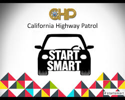 chp start smart class for teen drivers at temecula city hall