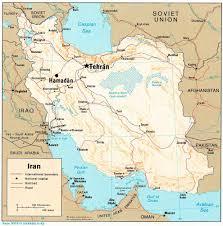 Yale Map A Cinema Of Discontent U0027 U2013 Film Censorship In Iran U2013 Stifling Or