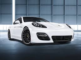 porsche cayenne price malaysia porsche panamera tequipment package from sime darby auto performance